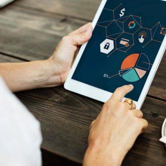 ¿Cómo transformarte digitalmente para alcanzar nuevas oportunidades de negocio?