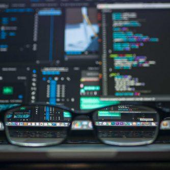 4 beneficios que el Machine Learning le ofrece al e-commerce