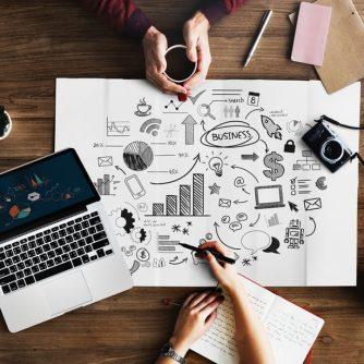 Mejorar el viaje del cliente para impulsar tu negocio