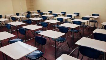 Repensando la educación en la era digital