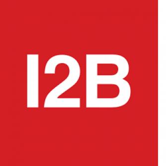 La cultura de I2B: somos DOERs