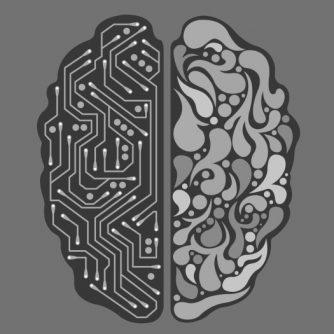 Claves para implementar la inteligencia artificial en un negocio