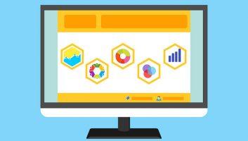 Siete maneras que el Machine Learning puede ayudarte a mejorar tu marketing