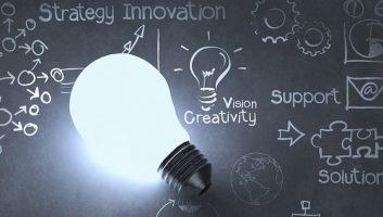 La Cuarta Revolución Industrial y su impacto sobre la necesidad de digitalización de las empresas