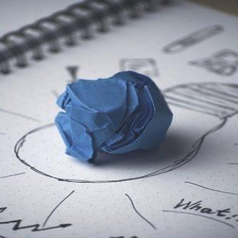 Creatividad para el desarrollo de una empresa