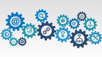 La importancia del posicionamiento SEO y el tráfico orgánico en la visibilidad de una empresa
