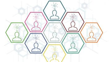 Nuestro aprendizaje haciendo proyectos de Transformación Digital