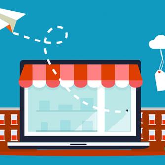 Indicadores clave de rendimiento (KPI): lo que necesitas saber para tu ecommerce