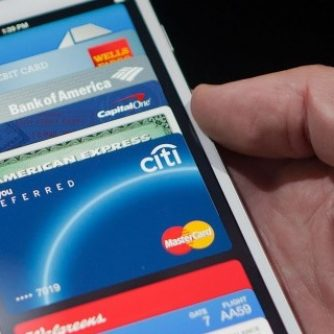 Todo lo que debes saber sobre Apple Pay