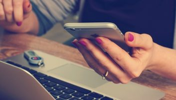 La importancia de la experiencia de usuario en los negocios