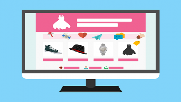 E-commerce: consejos útiles para aplicar en tu tienda online